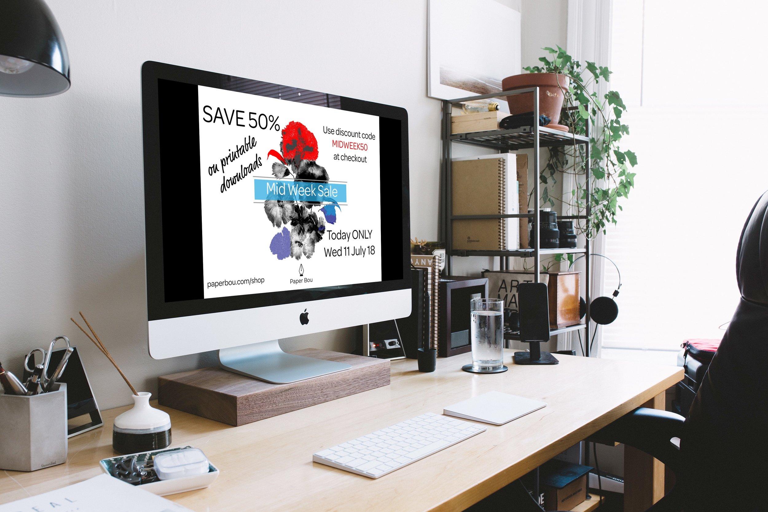 smartmockups_midweeksale.jpg