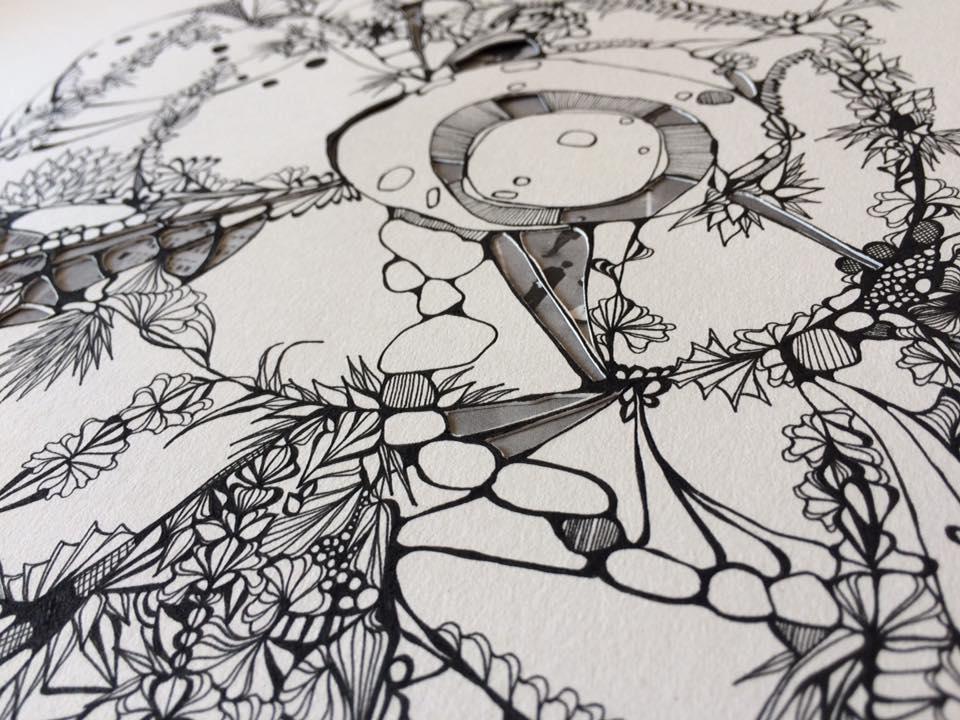 detail - Lucidus.jpg