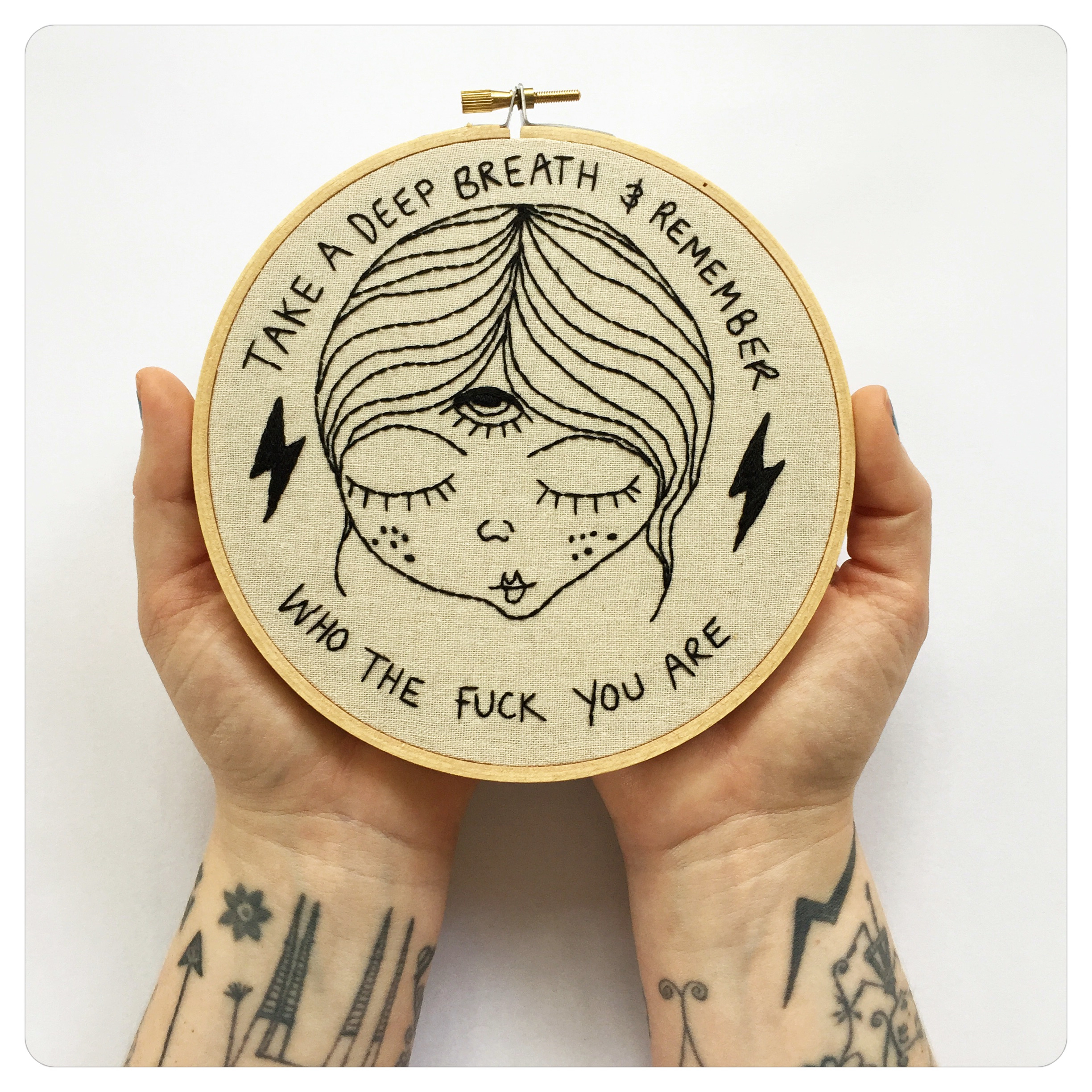 Marley Myles. Hand stitched embroidery..jpg