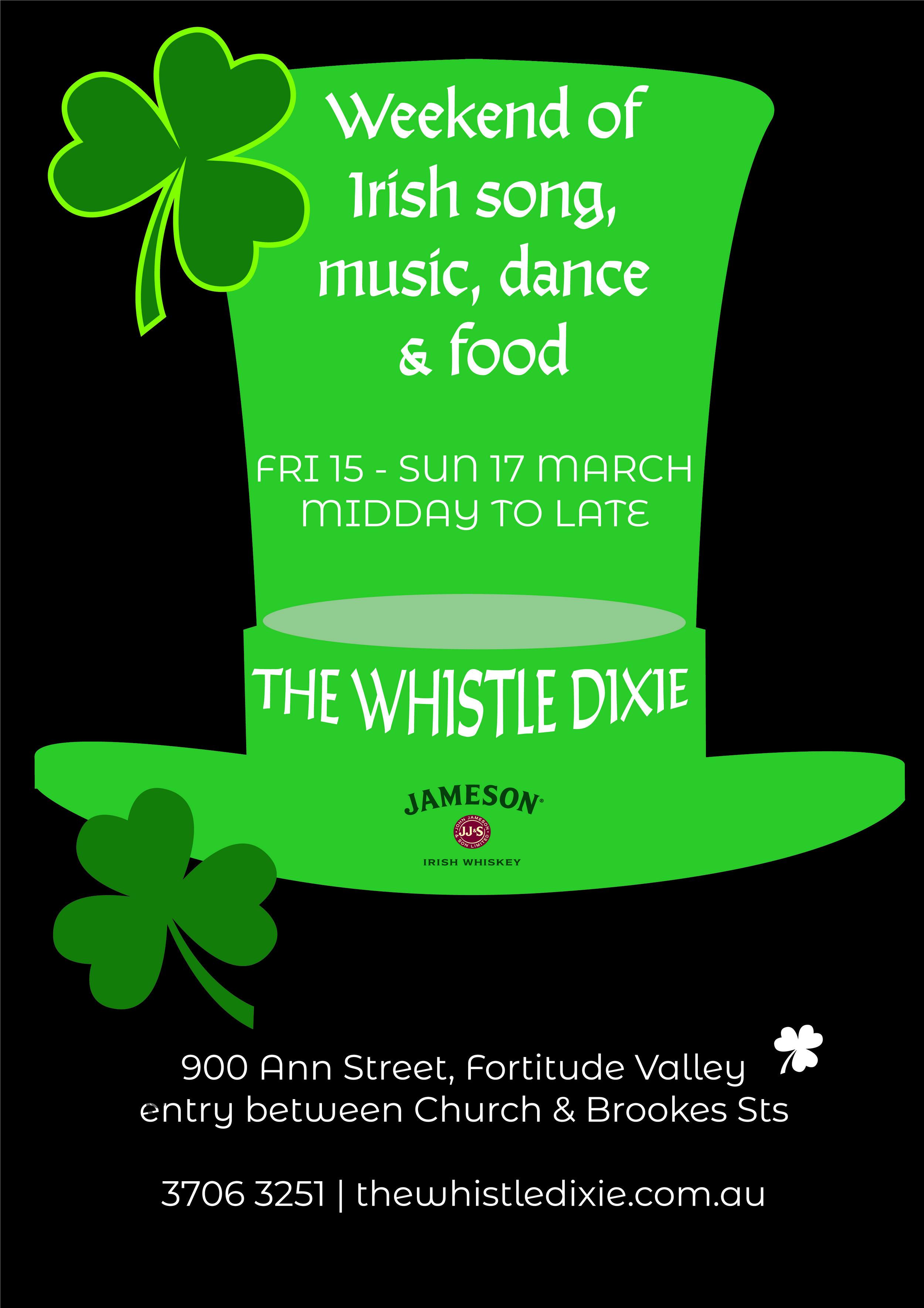 St_Patricks_Poster_Green_Black_FINAL_version2_outlines.jpg