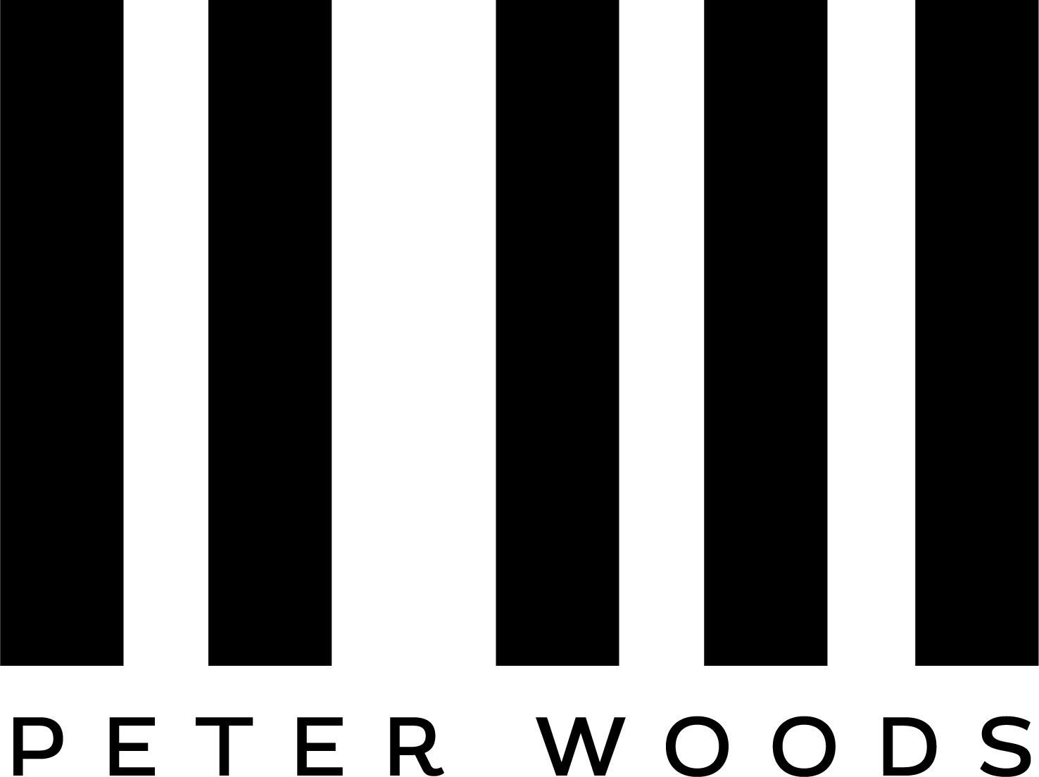FINAL_PETER_WOODS_LOGO_OUTLINES.png