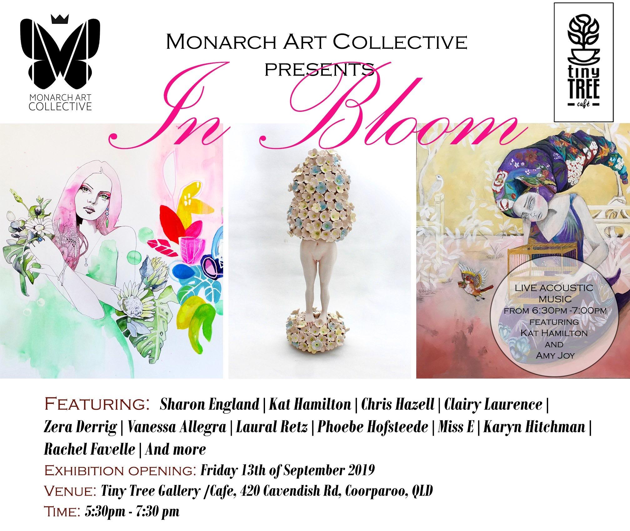 exhibition_invite.jpeg