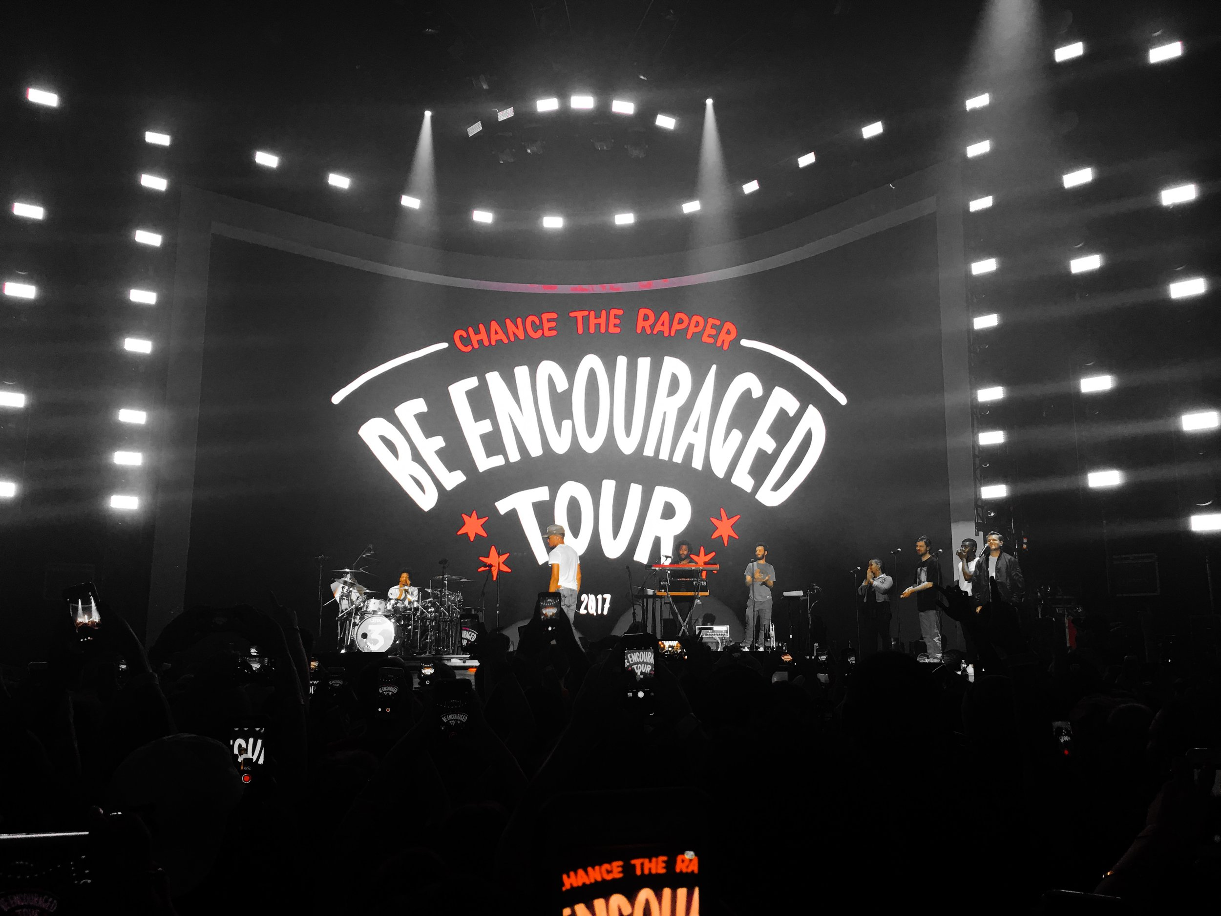 Be-Encouraged-Tour.jpg
