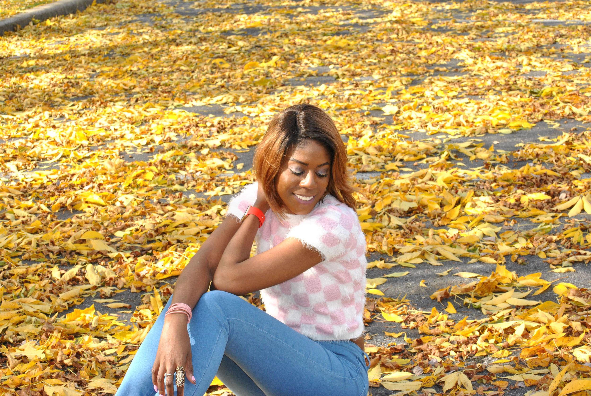 fall season in alabama.JPG