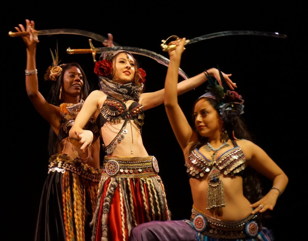 tribal fusion belly dancers.jpg