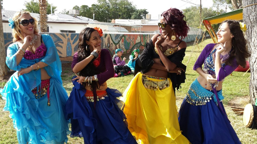 new mexican belly dancers.jpg