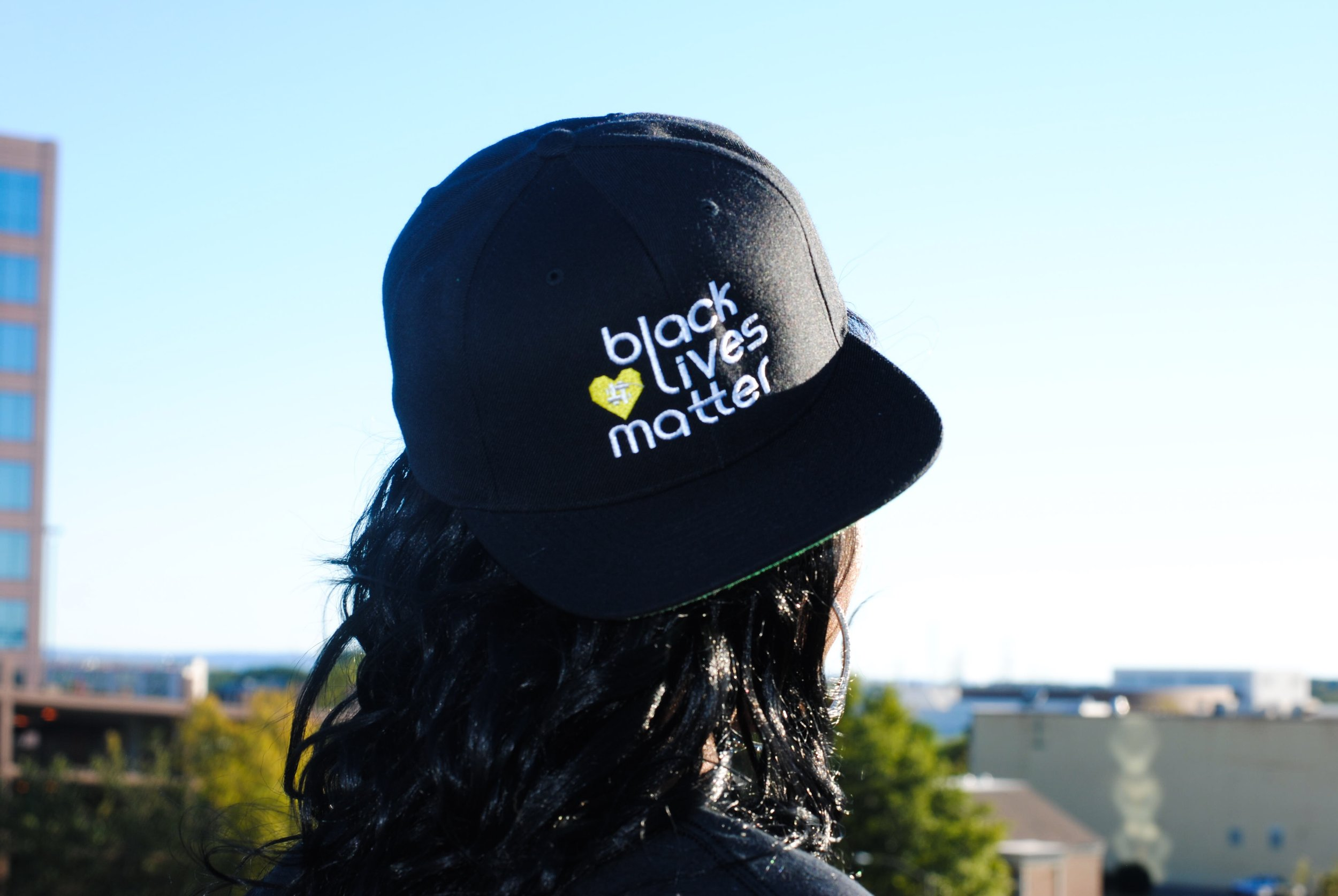 black lives matter hat.JPEG