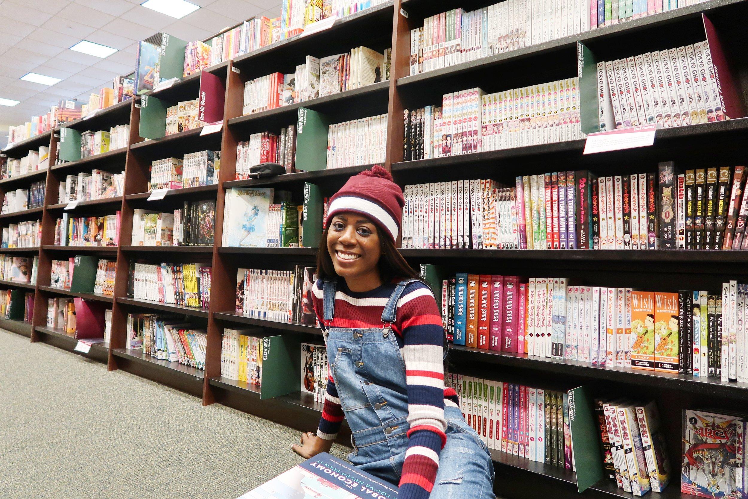 Books Black girls should read.JPG