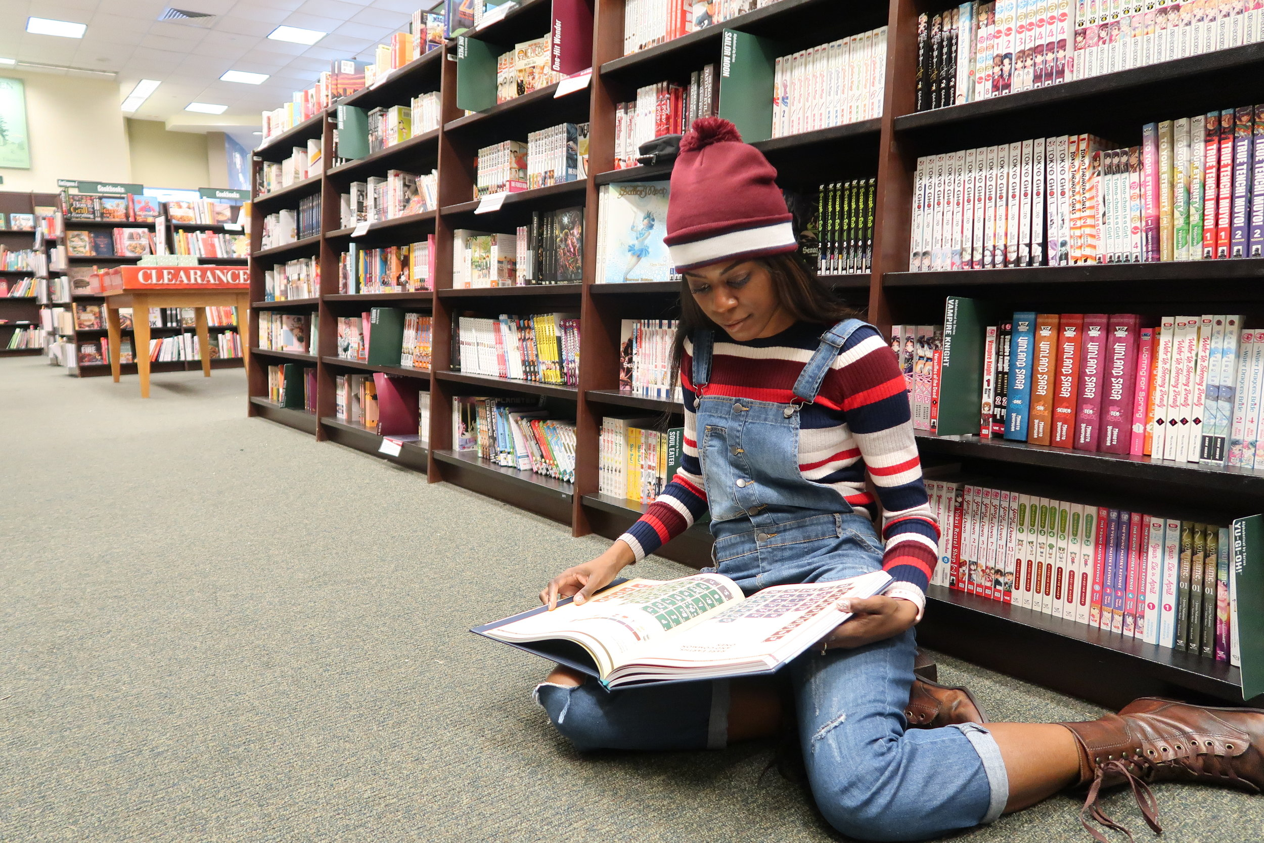 woke books for black girls.JPG