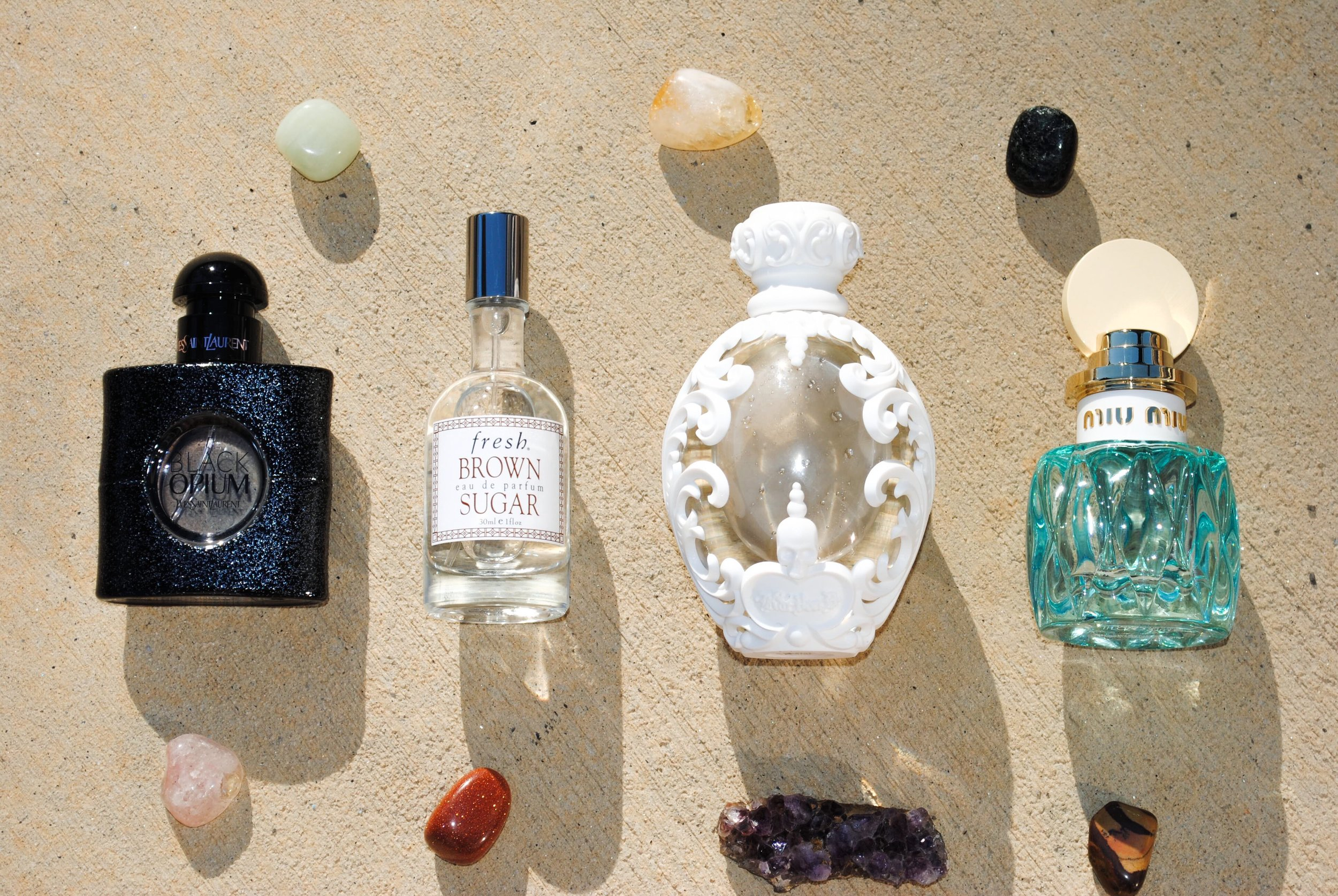 Fragrances for Chakra Lovers.JPEG