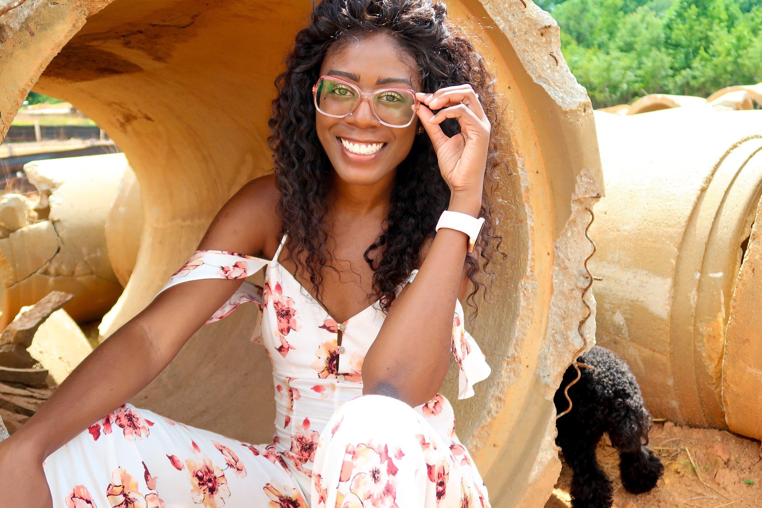 vintage glasses.JPEG