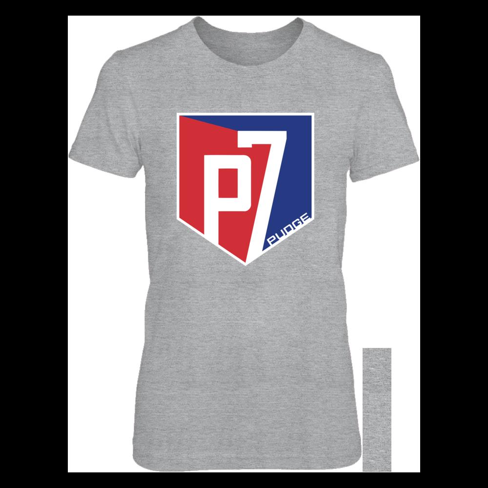 P7 Shirt