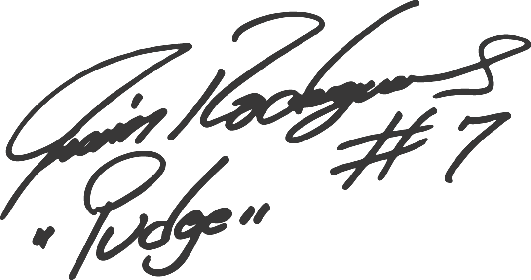 Pudge-signtaure BLACK.png