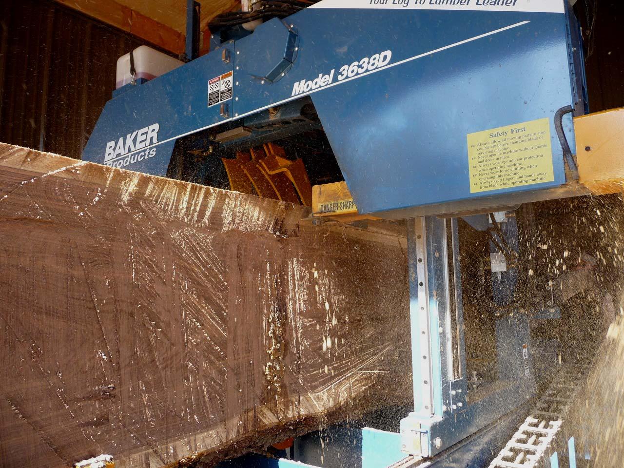 JCH_TTT_CS1_09_sawing close up.jpg