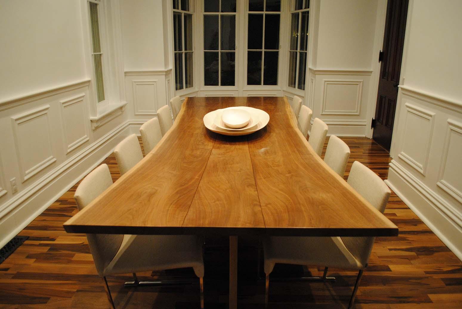 JCH_TTT_CS1_12_finished table.jpg