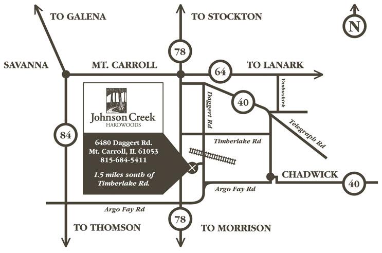 JCH_Map_Brown_01.jpg