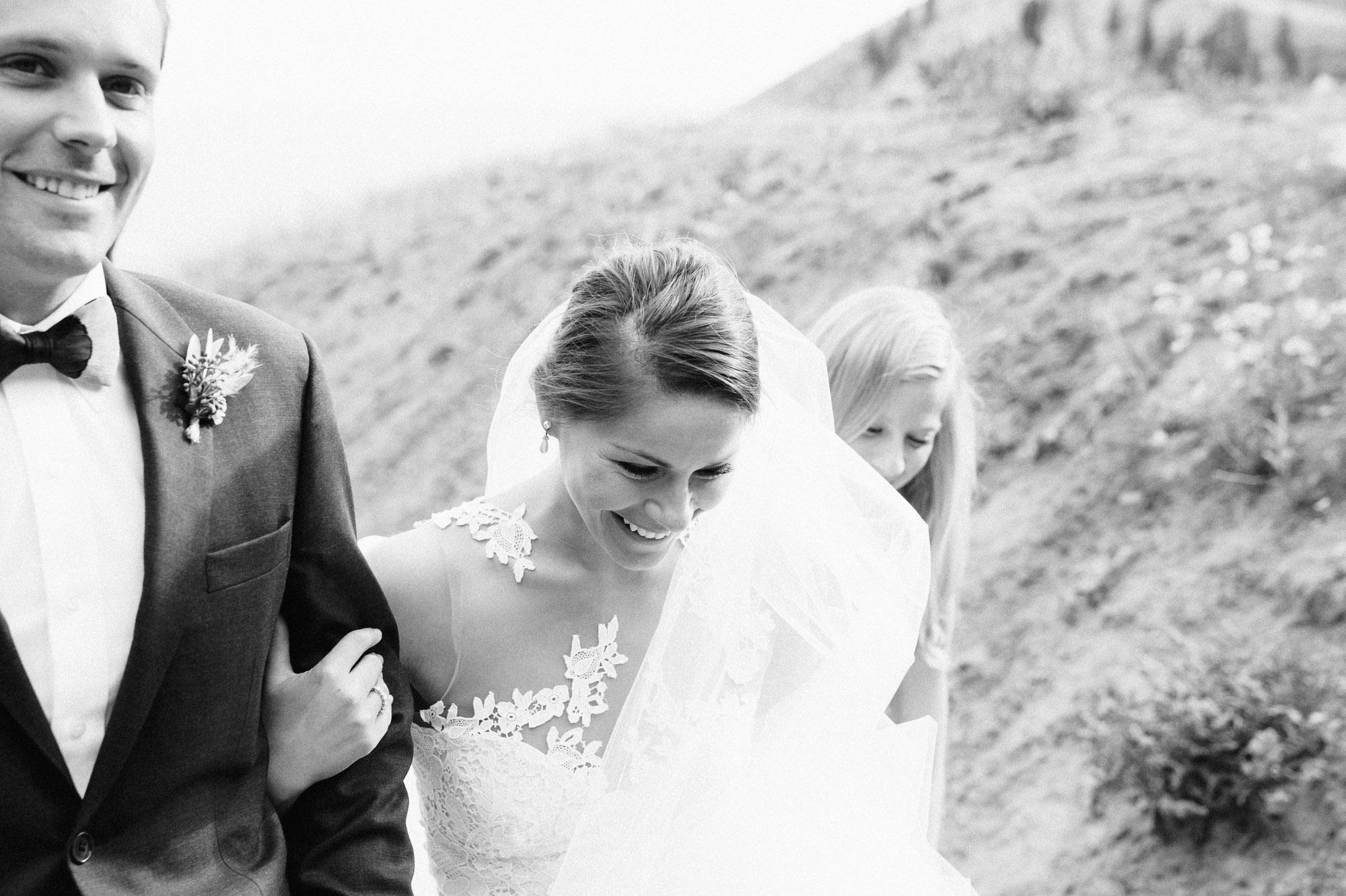 Hannah Hardaway Photography - Wedding and event photography