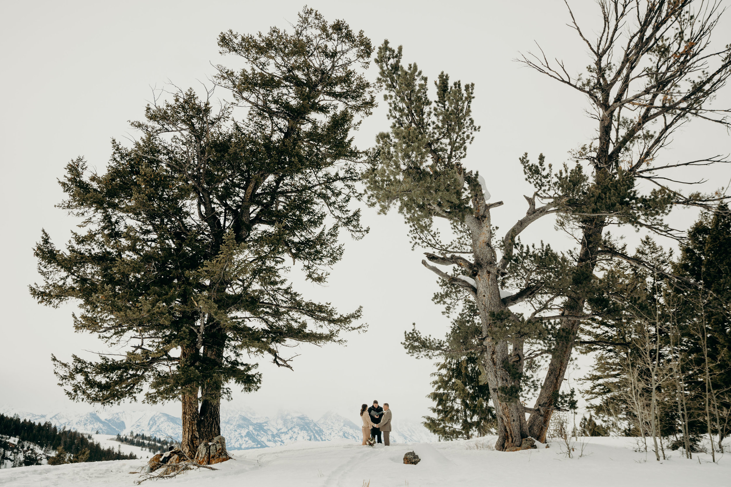 Erin Wheat Photography - Wedding and elopement photography