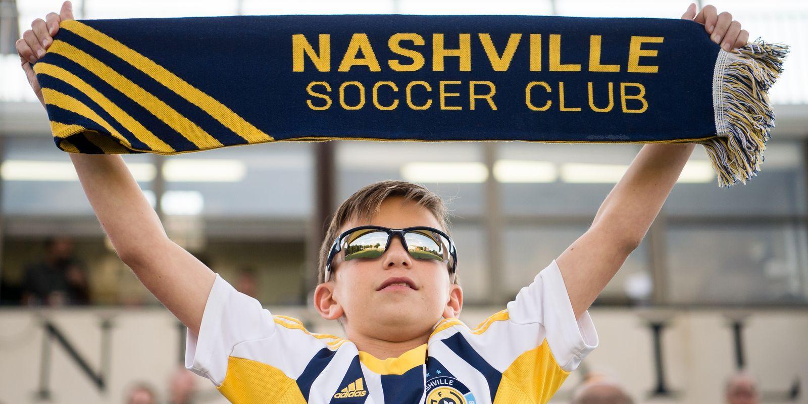 636345552423393534-Nashville-SC-03.jpg