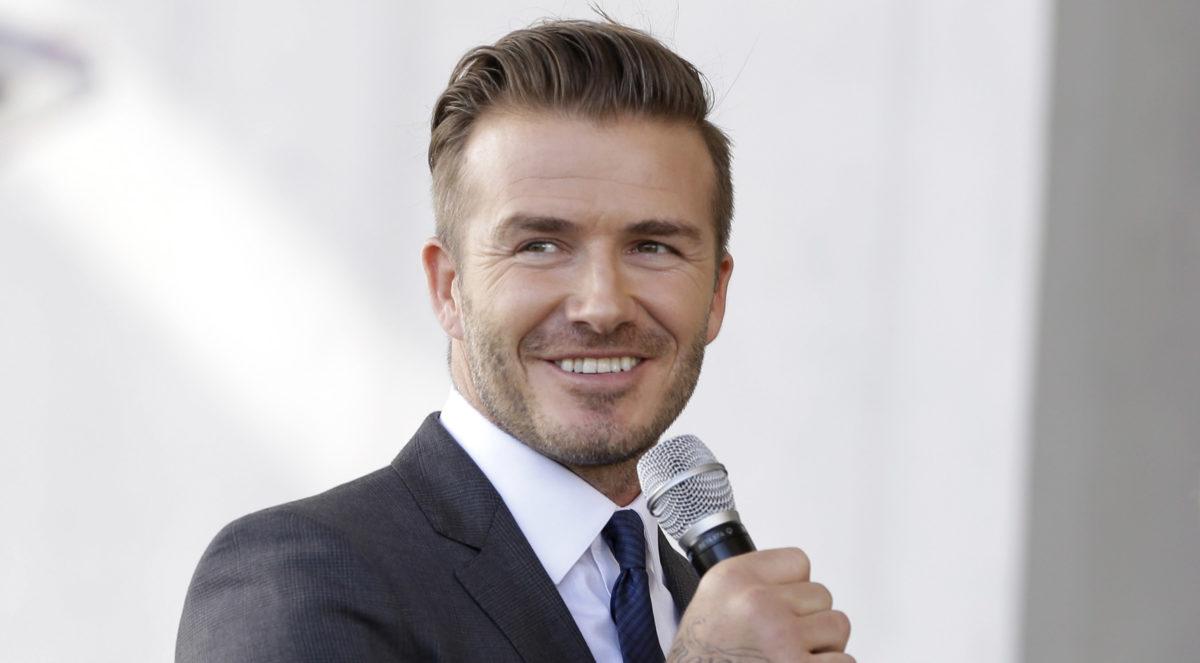 MLS-Miami-Beckham-Soccer-e1516815568243-1200x663.jpg