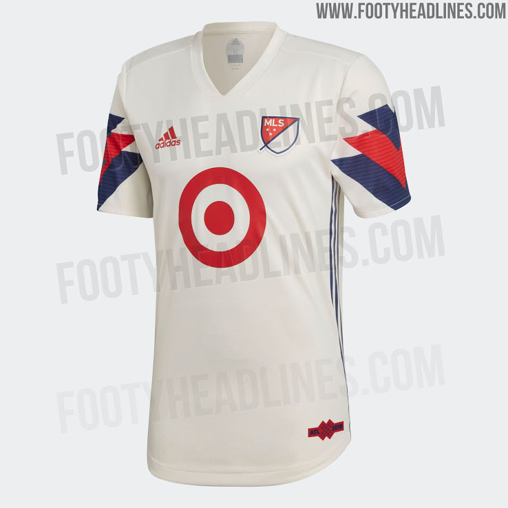 adidas-mls-2018-all-star-kit-3.jpg