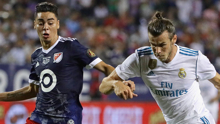 skysports-gareth-bale-real-madrid-mls-all-stars_4064467.jpg