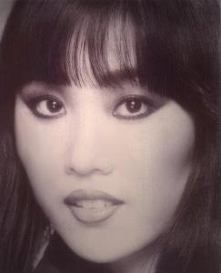 Myong-Chong.jpg