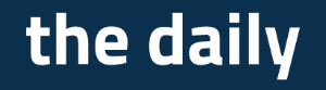 thedailylogo.PNG