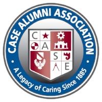 CAA-Seal-Logo.jpg