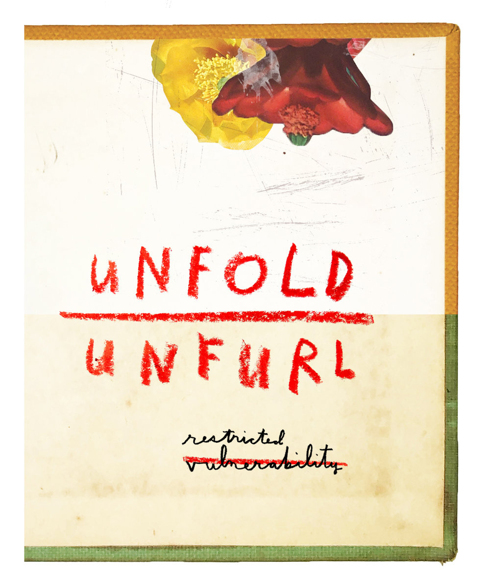 Unfold_Unfurl_cover.jpg