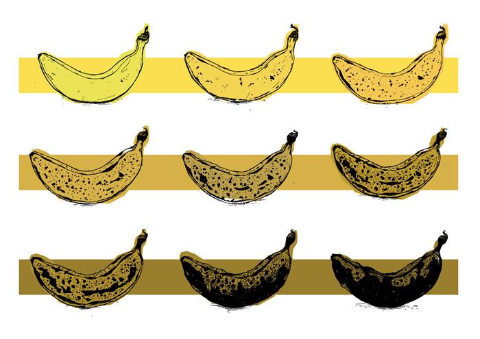 bad-banana-21.jpg