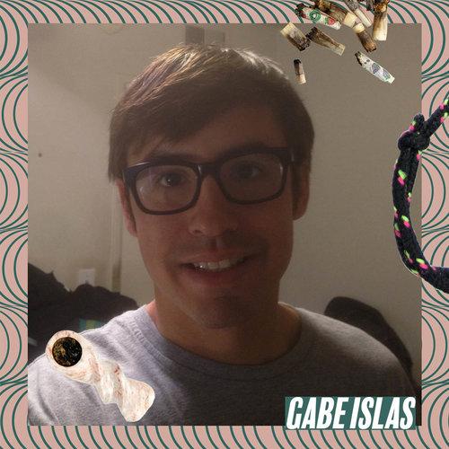 Gabe+Islas.jpg