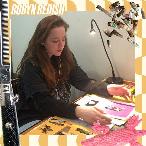 Robyn+photo.jpg