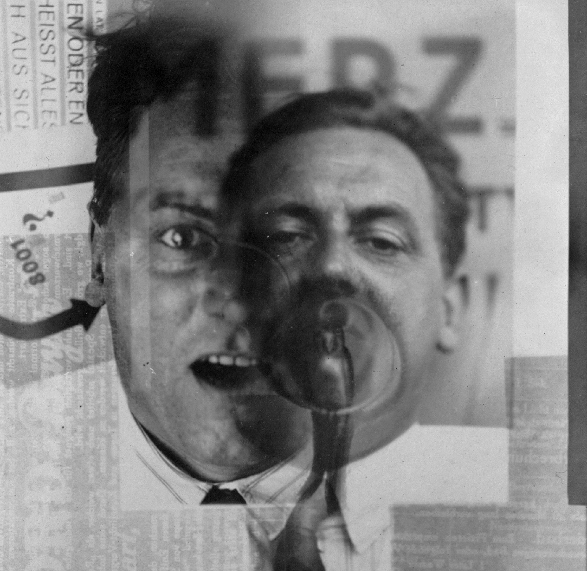 Kurt-Schwitters-DE-portrait-index-grafik.jpg