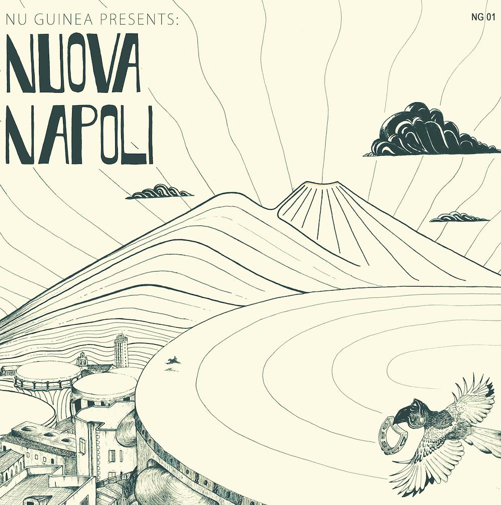 nu-guinea_nuova-napoli_VF.jpg