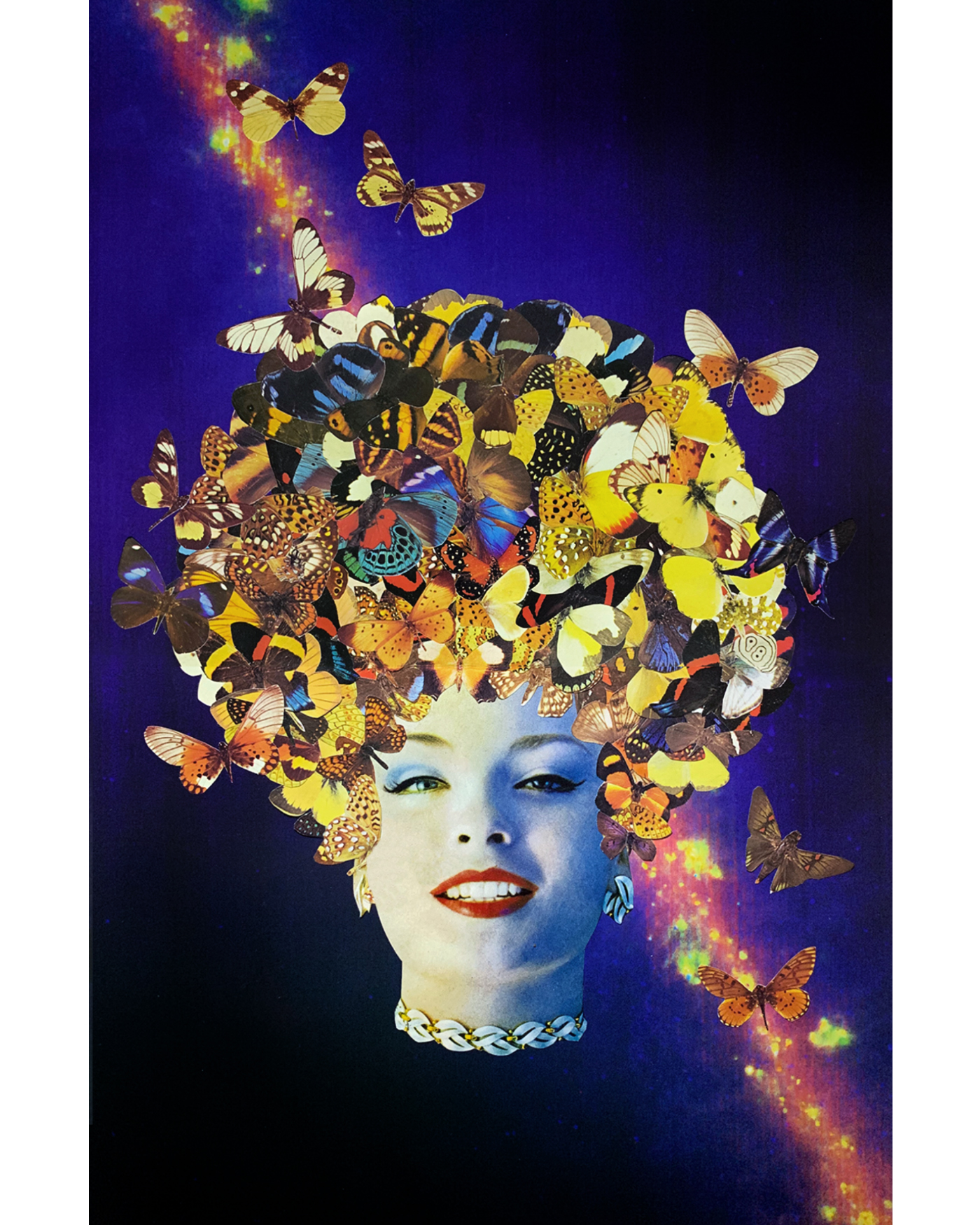 butterfly headress.jpg