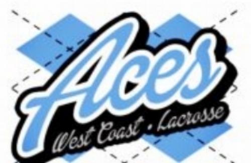 Aces-741x486-324x160.jpg