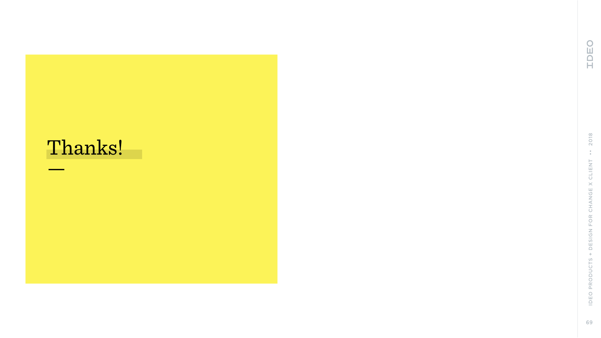 C∆_D01_Workshop_2018.069.jpeg
