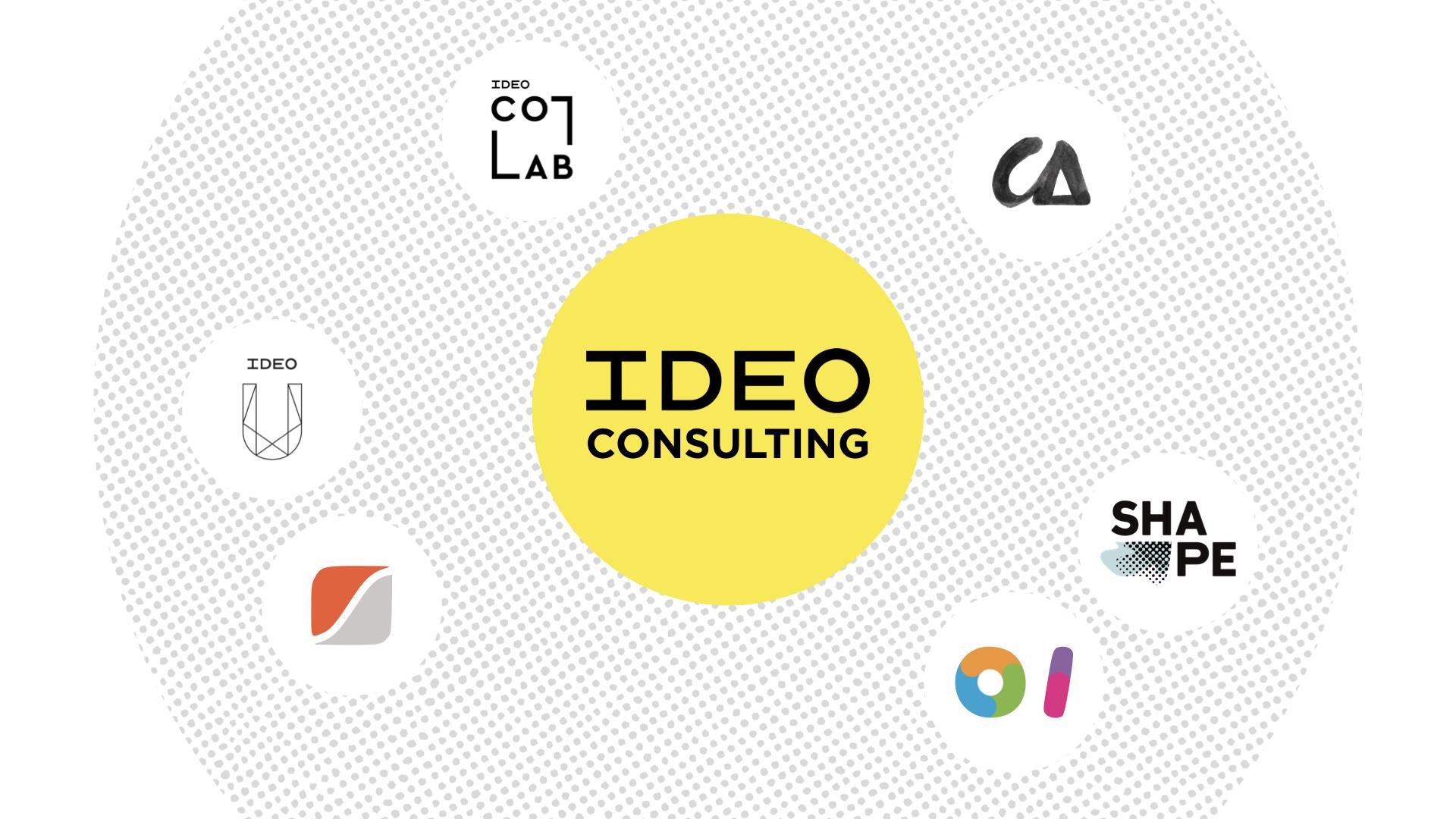 IDEO Products 101 [JL] copy.005.jpeg
