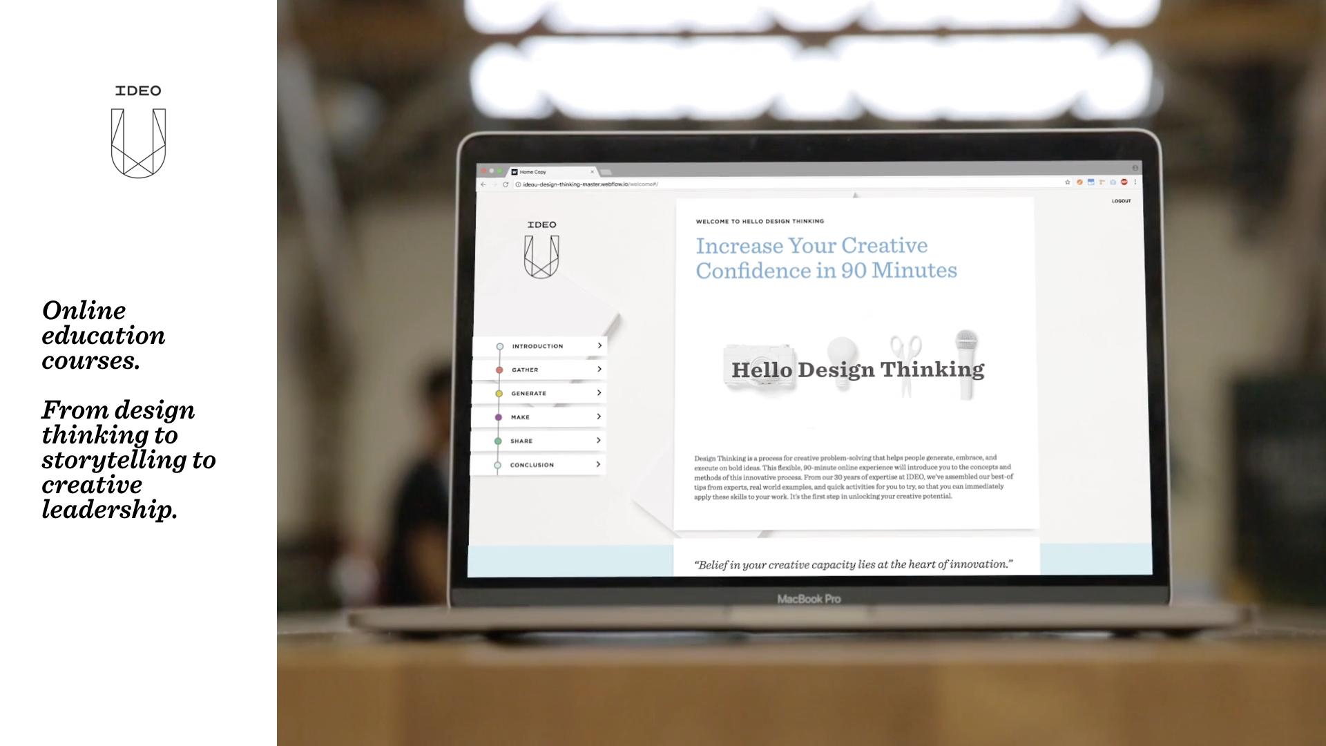 IDEO Products 101 [JL] copy.008.jpeg