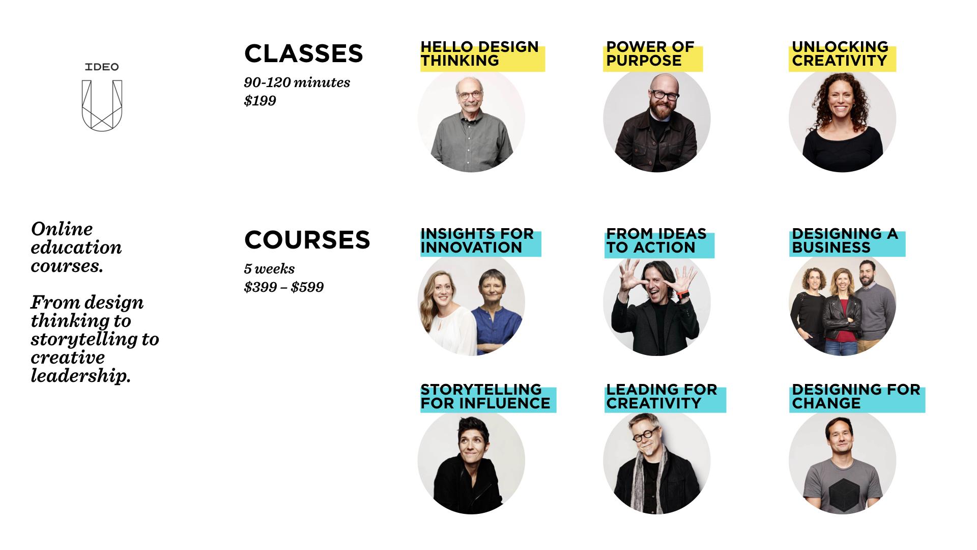 IDEO Products 101 [JL] copy.009.jpeg
