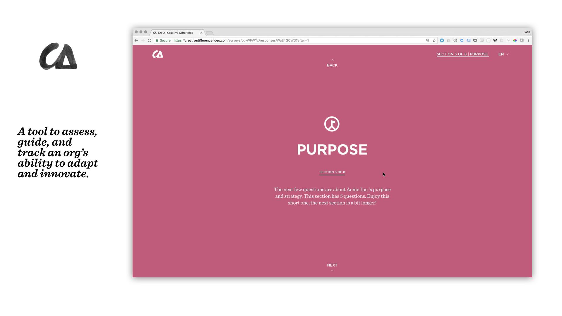 IDEO Products 101 [JL] copy.011.jpeg
