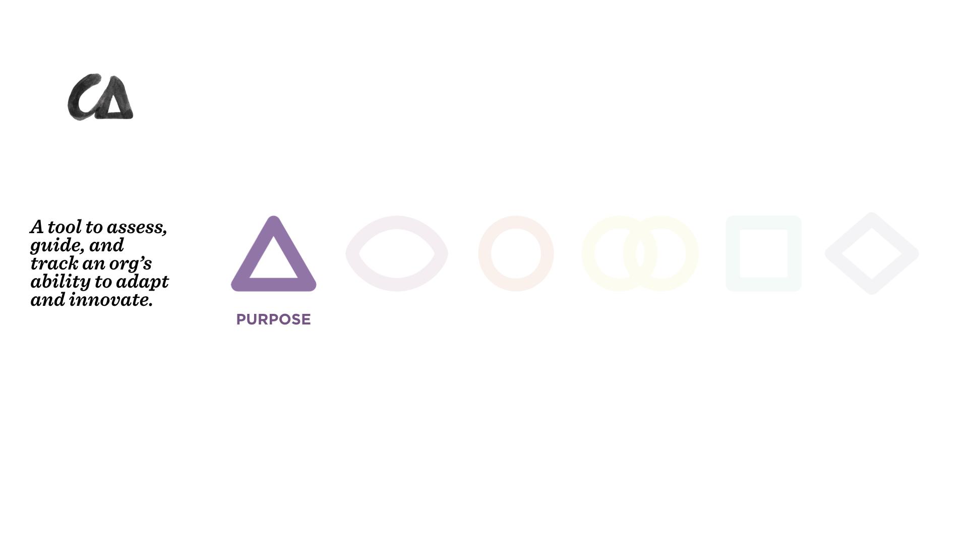 IDEO Products 101 [JL] copy.014.jpeg