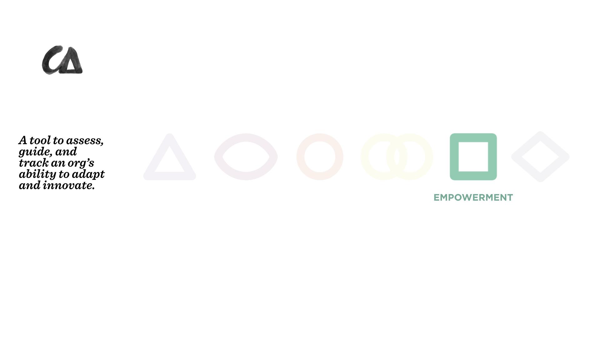 IDEO Products 101 [JL] copy.018.jpeg