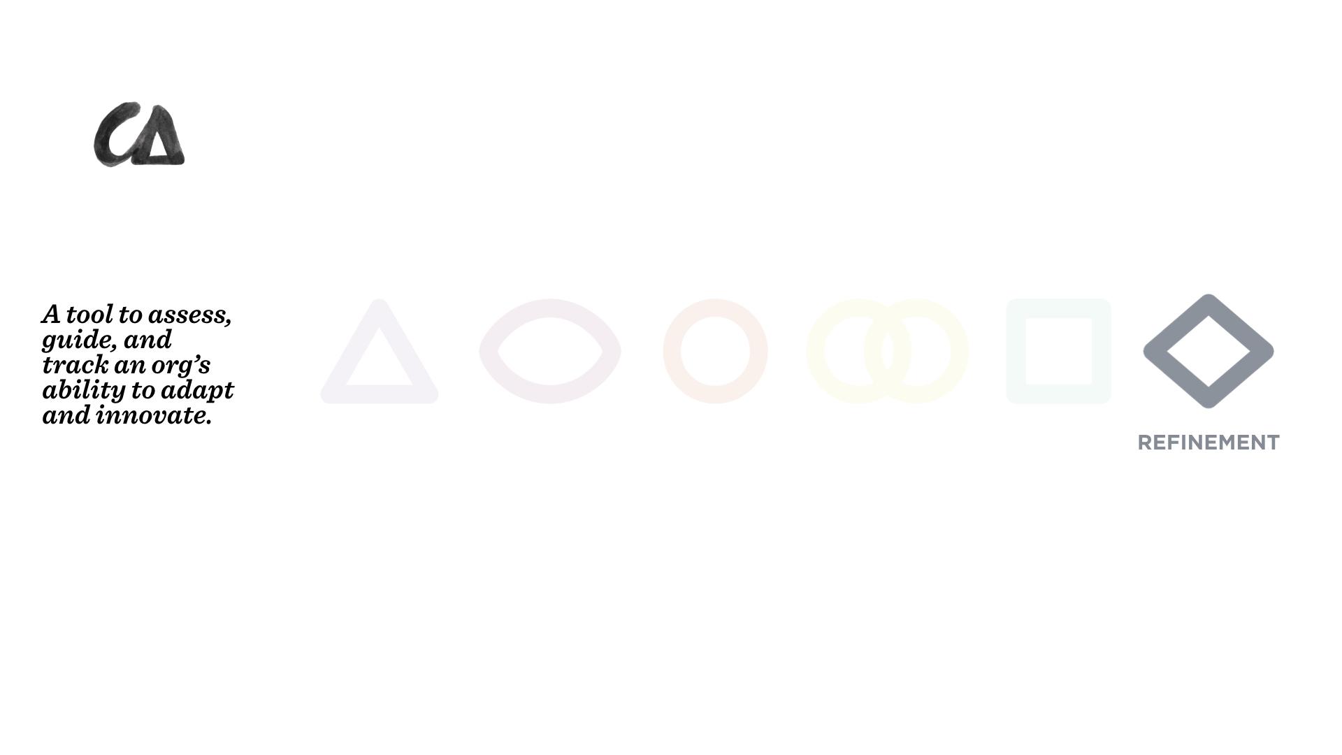 IDEO Products 101 [JL] copy.019.jpeg