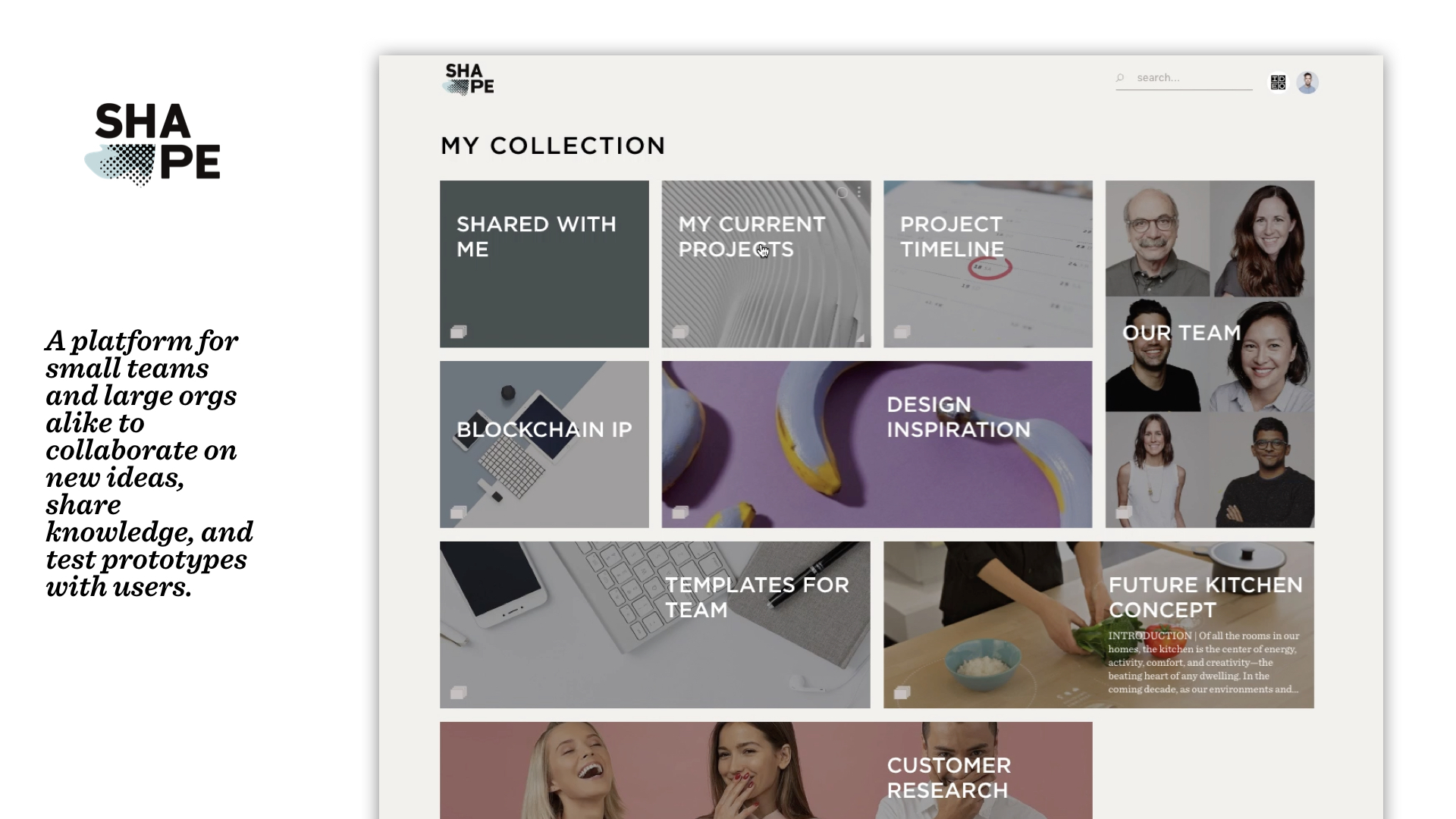 IDEO Products 101 [JL] copy.021.jpeg