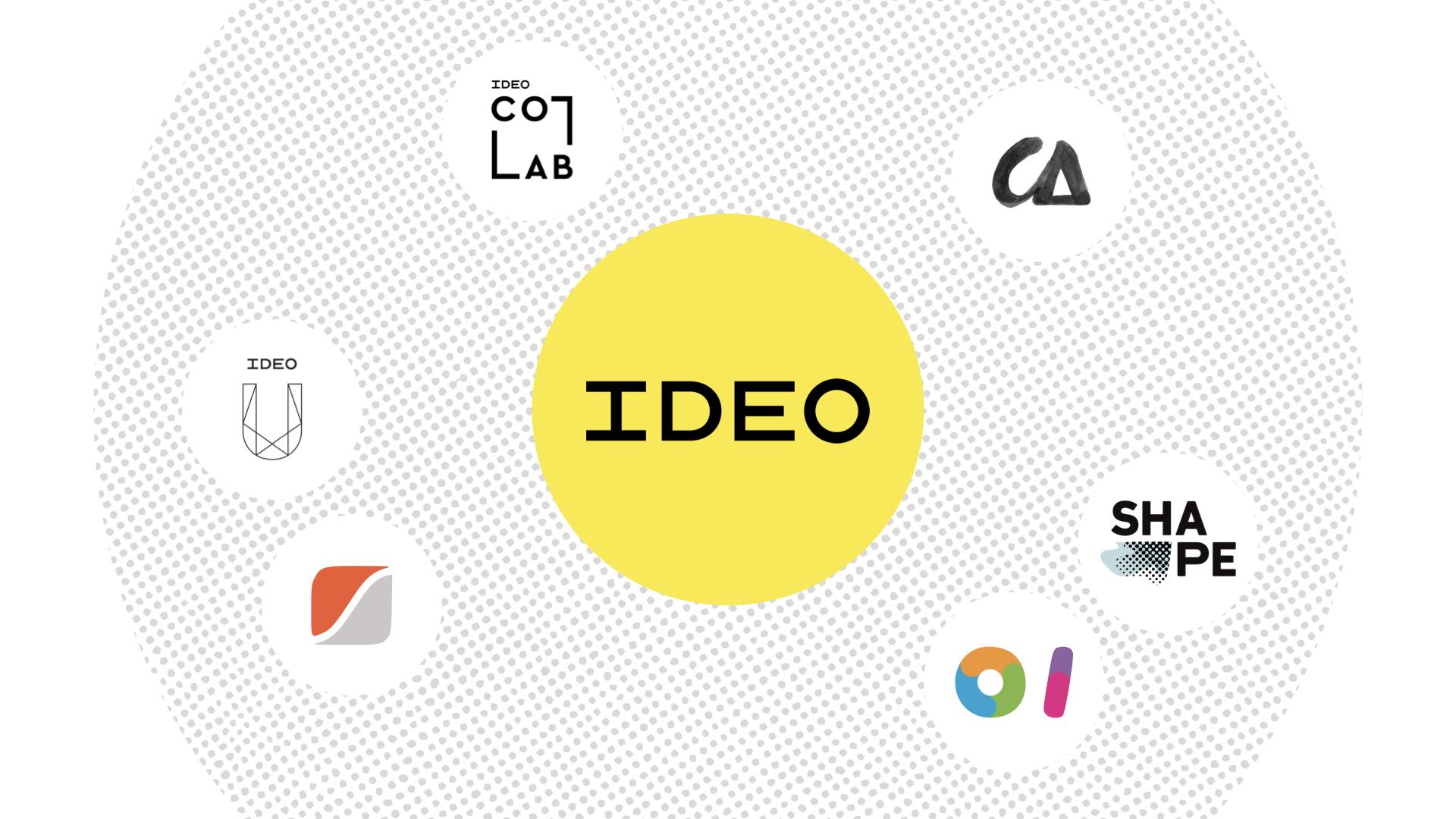 IDEO Products 101 [JL] copy.022.jpeg