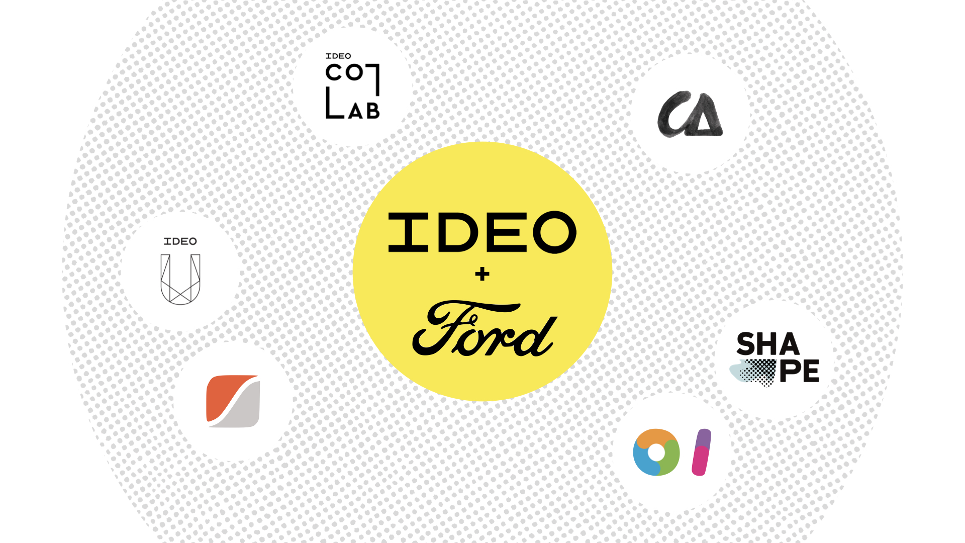 IDEO Products 101 [JL] copy.023.jpeg