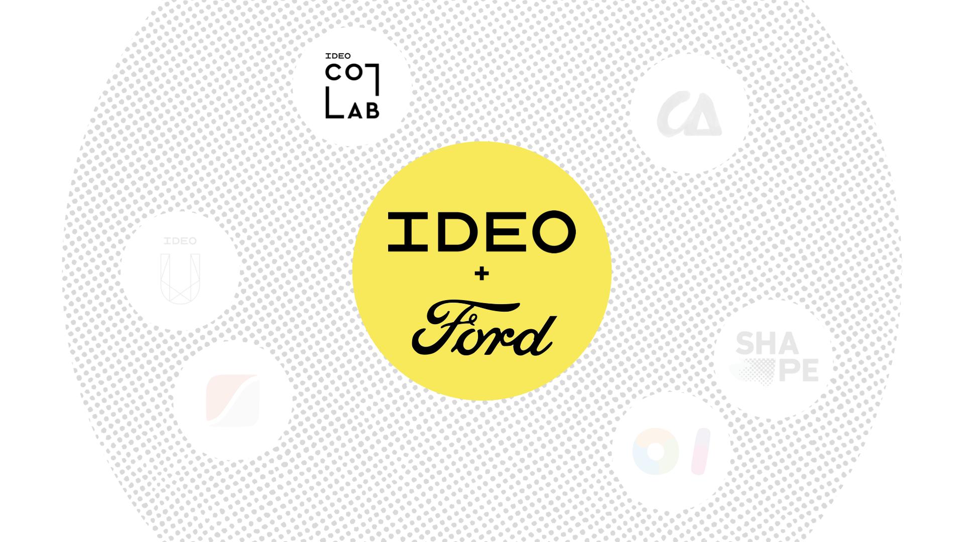 IDEO Products 101 [JL] copy.024.jpeg