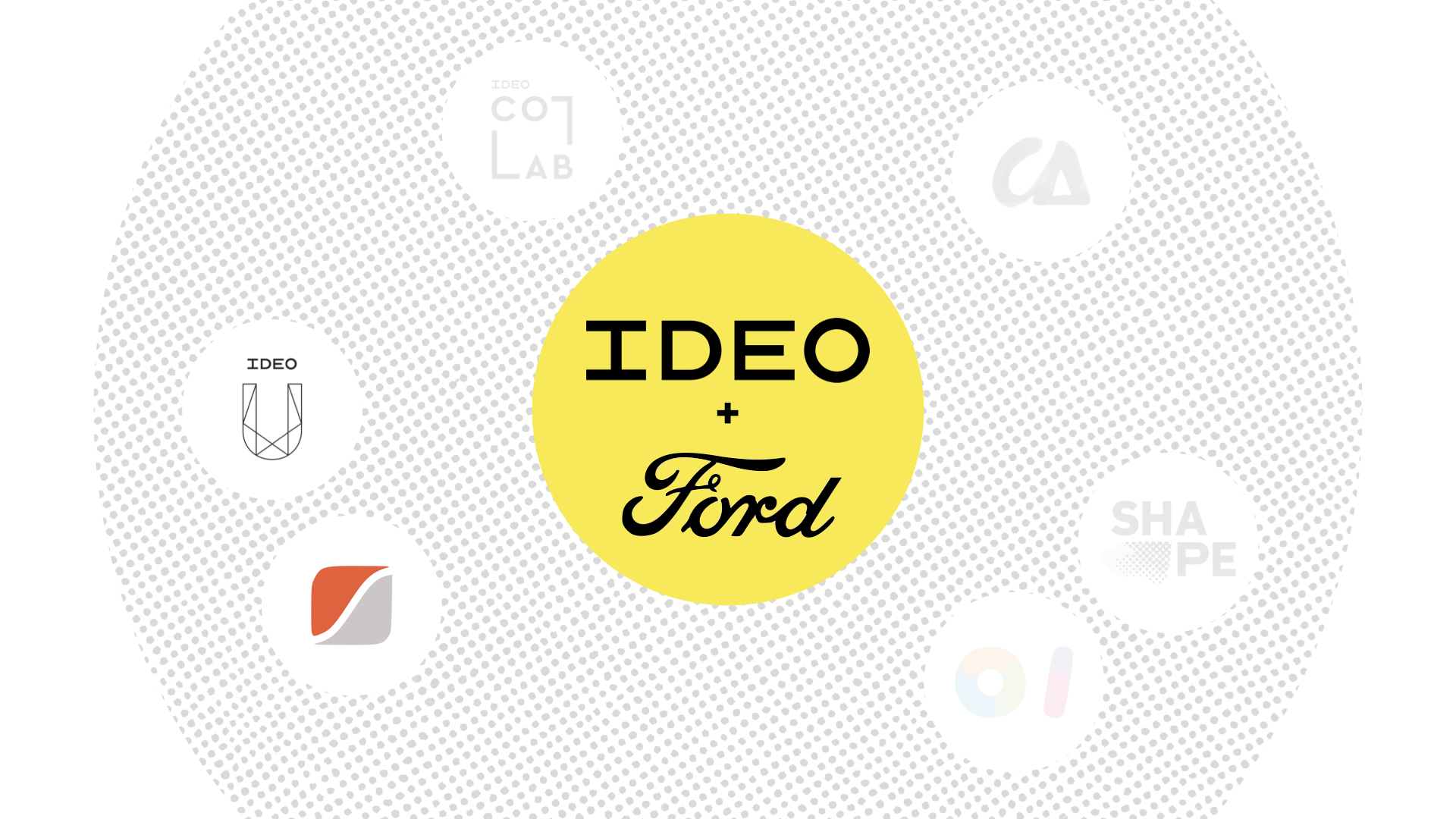 IDEO Products 101 [JL] copy.025.jpeg